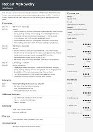 Warehouse Resume Examples: For Workers And Associates Warehouse Resume Examples For Workers And Associates Merchandise Associate Sample Rumes 12 How To Write Soft Skills In Letter 55 Example Hotel Assistant Manager All About Pin Oleh Steve Moccila Di Mplates Best Machine Operator Livecareer Grocery Samples Velvet Jobs Stocker Templates Visualcv Indeed Security Inspirational Search For Mr Sedivy Highlands Ranch High School History Essay Warehouse Stocker Resume Stock Clerk Sample Basic Of New 37 Amazing