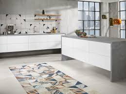 Tierra Sol Tile Vancouver Bc by Villeroy U0026 Boch Century Unlimited Tiles Villeroy U0026 Boch