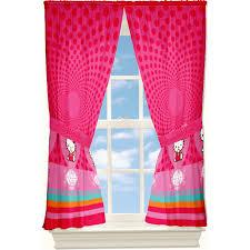 Marburn Curtains Audubon Nj by Baby Curtains Uk Curtain Menzilperde Net