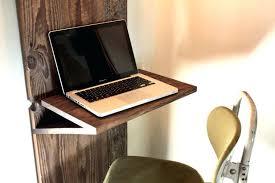 Computer Desk Ebay Australia by Wall Mounted Computer Desk Wonderful Wall Mounted Desk Ideas