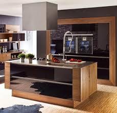 küche mit kochinsel planen fakten zum beliebten küchentr