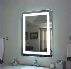 Diy Vanity Desk With Lights by Furniture Fabulous Hollywood Mirror Lights Ikea Ikea Dressing