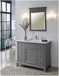 Bathroom Double Vanity Dimensions by Bathroom Grey Bathroom Vanity Cabinet Diy Custom Painted Grey