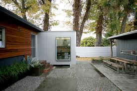 100 How To Convert A Shipping Container Into A Home 43rd St Residence Building Lab Office Whole House Remodel