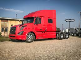 100 Trucks For Sale In Ms VOLVO TRUCKS FOR SALE IN MS