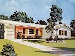 1960 Home Styles Christmas Ideas, - The Latest Architectural ... Interior Home Decor Of The 1960s Ultra Swank 1960 Brick Ranch House Plans Momchuri Erik Korshagen Own Summer All Things Scdinavian Image Result For Design Options A April 2015 Kerala And Floor Styles Christmas Ideas The Latest Architectural Plan Lofty Idea 14 Spanish Mid Century Baby Nursery Brick Ranch House Plans Kitchen Remodel A Creates Well Stunning Gallery Decoration Decator 1000 About On Pinterest