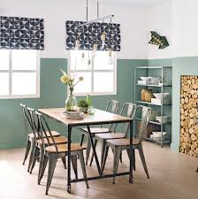 100 Walls By Design Dining Room Paint Ideas Colours And Paint Effects For Dining In Style