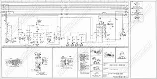 1979 Ford Truck Parts Diagram - Trusted Schematic Diagrams •