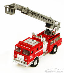 Fire Engine - Red - Showcasts 9921/2D - 4.75 Inch Scale Diecast ... Eds Custom 32nd Code 3 Diecast Fdny Fire Truck Seagrave Pumper W Buffalo Road Imports Washington Dc Ladder Fire Ladder Stephen Siller Tunnel To Towers 911 Commemorative Model Fire Truck Diecast Toysmith Sonic Diecast Metal Vehicle Ben Saladinos Die Cast Collection Ertl 1926 Dairy Queen 1 30 Bank Ebay Mini Trucks Toy 158 Remote Control Rc Daily Car Matchbox Freightliner M2 106 Pumper Gaz 53a Ats30 106a Scale 43 Model Car Ex Mag 164 Acmat Fptr 6x6 Engine Dx042