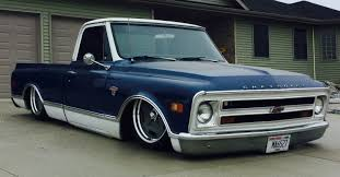 Chevrolet Truck For Sale Video Ls1 Truck Shootout Makes Us Want To Build A Lsx Magazine 1957 Chevy Pro Touring Hot Rat Rod Swap Custom Deluxe Slammed Ls1powered Chevy C10 Pick Up 53l Ls1 Intake With Accsories Lq9 Lq4 L92 Truck Lsx Billet Water Pump Spacers For Camarotruck And Ls3 Vettels1 In 07 Toyota X Runner Ls Alternator Power Steering Bracket By Volvo 240 Gl With V8 Cversion Project Part 7 Powerglide 1958 Twinturbo Engine Depot Lexus 2is350 Motor Kit Performance Supercar 1054133 Fullsize Silversdo Ls1truckcom Shoot Out 2013 Parishs Awesome Twin Turbo Powered Silverado Diyautotunecom