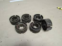 Used Jeep CJ3 Car And Truck Parts For Sale