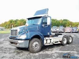Utica Peterbilt   Blog Mack Truck Owner Photos Utica Inc Parts Promotions Albany Sales Ny Marcy New Used Intertional Dealer Michigan Dealerss Dealers Ny Carbone Buick Gmc Of Gm Serving Rome Hkimer Home Class 8 Sales Should Be Flat To Moderate In 13 Rush Says Fleet Utica Isuzu Truck Sales Facebook Car Trucks For Sale Hamilton Den Kelly Chevrolet Dodge Chrysler Jeep Ram Cars Lee Boonville Your Oneida Isuzu Fuso Ud Cabover Commercial