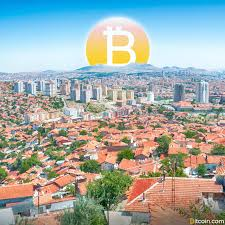 Apartments In Turkey Available For Purchase Using Bitcoin Amsterdam Copy In Turkey Picture Files Plans For 35story Consulate And Apartments At 821 Real Estate Sale In Istanbul Price From 104000 Usd Beautiful For Sale Hoobly Ons Inceks Apartment Showroom Is Wrapped Colorful Esenyurt Innovia1 Complex Gorgeous 155m2 Appartment 3 By Orman Yalova Studio Property Club Amaris Apartment Mmaris Bookingcom Alanya Villa Home Buy Glamorous Design Aparments Antalya Uncali Epic Hotel Youtube