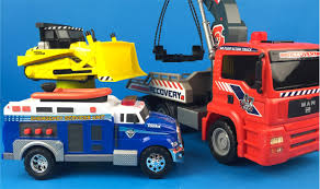 Tonka Toughest Minis Mighty Machines - Bulldozer Platform Truck ... Toddler Dump Truck Also Atkinson Trucks Plus Kenworth For Sale In Michigan Gmc 3500 1 Ton As Toy Review Of Tonka Classics Mighty Steel Youtube Amazoncom Toughest Handle Color May Vary Toyworld Ebay Classic Cstruction Christmas Toys For Motorised Garbage Online Australia Fleet Vehicle Assortment