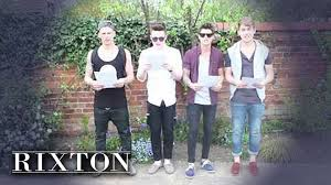 Rixton Hotel Ceiling Free Mp3 Download by Rixton Wait On Me Mp3 Download 320kbps Sayings Financial Ga