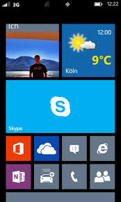 Windows Telefon Skype : Directvin Aylık Maliyeti Nedir? Sipmobile Windows Phone Softswitch Voip System With Class 5 Features Youtube A Closer Look At 8s New Features Skype Will No Longer Function On Rt 10 Mobile Th2 8 Review Pocketnow Microsoft Concept Art Futuristic Rip Phones Not Quite John C Dvorak Pcmagcom Smart Voicemail For Intends To Be The Next Evolution Updates Start Hitting 81 Developer Preview Slashgear Top Christmas Applications This Is Why Keeps Starting Over