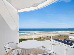 100 Absolute Beach Front Front Palms 708 Front Min 3 Night Stays Palm