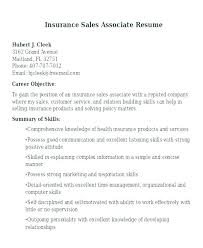 Duties Sales Associate Retail Resume Example Of Associates Best Sample Fashion