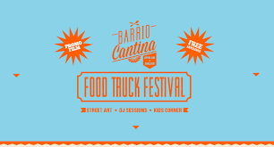 Food Truck Festival - Zebrastraat Gent - 12-12-14 September - Visit ... Baja Cantina Cool Caters Barrio 2016 Food Truck Festival Oostende Gent Next Stop Blogger Located In Sydney Australia Agape Movil Press Madd Carne Asada Fries Best Trucks Bay Area Datil Pepper Chicken Wings Style Yelp Podcult Loving The Combi Coffee Mbi_coffee Decorati Barbie Massinha E Pizzas Fun Divirtase Vs Taqueria The Taco Bell Challenge Tacofino Vancouver Bc Miss Foodies Gourmet Tapakkualumpestfoodtruckcurbsidetimexicangela