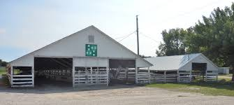 Auction Fundraiser To Replace Beef Barn On Greene County ... Cattle Playing On Comfort Slat Mats In Iowa Barn Youtube D Nelson Anderson Livestock The Barns Of Madison County 24 X Pole Building Myers Shop Show Cattle Barns To Stop By And See The New Guyer Pig Barn 140 220 Dairy Fabric Rubin Rube Caldwell Consider Deep Pack For Cow Manure Management Free Images Food Herd Pasture Livestock Bovine Calf Show Cool Room Designs Sires Inc First Stop Buildings Builder Lester Red Stock Photo 613300469 Shutterstock