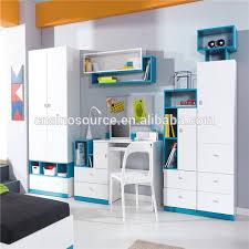 kinder kinder schlafzimmer möbel etagen bett regal lagerung schubladen schrank tv einheit buy kinder schlafzimmer möbel kinder schlafzimmer