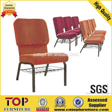 Stackable Church Chairs Uk by Padded Stackable Church Chairs Padded Church Chairs Padded Church