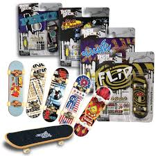 Tech Deck Finger Skateboard Tricks by Buy Cheap Tech Deck Compare Products Prices For Best Uk Deals