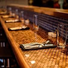 El Patio Eau Claire Hours by The Informalist Restaurant Eau Claire Wi Opentable
