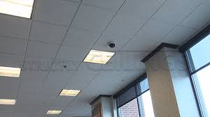 basic drop ceiling tile showroom low cost drop ceiling tiles