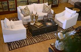 100 Fresh Home And Garden McKinney Shop Puts A Fresh Spin On Home Furnishings