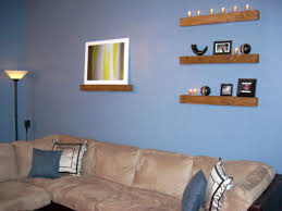 $100 Half-Day Designs: Install Floating Shelves | HGTV 100 Hgtv Home Design Software For Mac Prestige Realty Top Amusing House Plans Contemporary Best Idea Home Design Vs Chief Architect Youtube Hgtv Dream 2018 Interior Video How To Create A Floor Plan And Fniture Layout Interesting 3d Ideas Wwwlittlesmorningscom Tutorial 28 Bathroom Kitchen 20