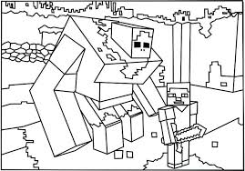 Fresh Coloring Pages Roblox Denis