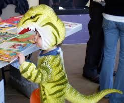Spirit Halloween Almaden San Jose by Books For Treats Feed Kids U0027 Minds Not Their Cavities Give