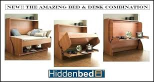 murphy desk bed – shippies