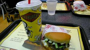 2010 January | Kat Food Fatburger Home Khobar Saudi Arabia Menu Prices Restaurant The Worlds Newest Photos Of Fatburger And Losangeles Flickr Hive Mind Boulevard Food Court 20foot Fire Sculpture To Burn Up Strip West Venice Los Angeles Mapionet Faterburglary2 247 Headline News Fatburgconverting Vegetarians Since 1952 Funny Pinterest Foodtruck Rush Sweeping San Diego Kpbs No Longer A Its Bobs Burgers Fat Burger Setia City Mall Postmates Launches Ondemand Deliveries The Impossible 2010 January Kat