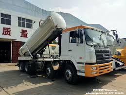 CAMC 8x4 RHD 20000 Liters High Pressure Jetting Vacuum Tanker Trucks ... Jamaica Custom Tanker Trucks Part 2 Youtube Japan Water Truck China Made Dofeng 4x2 Bowser Buy Daf 95430 Trucks Price 7779 Year Of Manufacture 1993 Superior Carriers Bulk Tank Carrier Lego City Tanker Truck 60016 Amazoncouk Toys Games Used Trucks For Sale Support Houston Texas Cleanco Systems Stock Def61438 Fuel Oilmens 4refuel Announces Purchase New Freightliner 4refuel Ford Holland 2ktruck For Sale Eloy Az 46550 Bei Bnorthbenz Beiben 8x4 Intertional