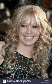 Lizzie Mcguire Halloween by Hilary Duff Lizzie Mcguire Stock Photos U0026 Hilary Duff Lizzie