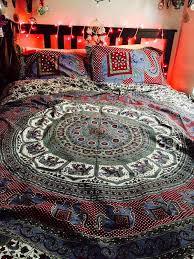 trippy bedding shop for trippy bedding on wheretoget