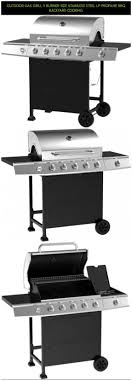 Backyards: Outstanding Backyard Grill Brand. Backyard Grill Brand ... Backyard Grill Gas Walmartcom 4 Burner Review Home Outdoor Decoration 4burner Red Best Grills 2017 Reviews Buying Gide Wired Portable From Walmart 15 Youtube Truly Innovative Garden Step Lighting Ideas Lovers Club With Side Parts Assembly Itructions Brand Neauiccom Shop Charbroil 11000btu 190sq In At Lowescom By14100302 20 Newread The Under 1000 2016 Edition Serious Eats