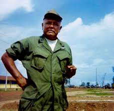 Most Decorated Soldier Vietnam by Indianz Com U003e Kiowa Citizen Pascal Cleatus Poolaw Considered Most