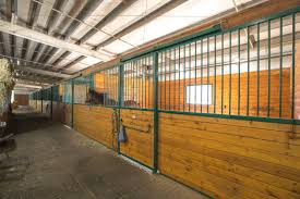 SW Washington Luxury Equestrian Estate | Washougal, Clark County ... Residential Search Results From 8000 To 100 In All 1000 4000 Cities Willamette Valley Life Summer 2013 By Randy Hill Issuu Molla Oregon Homes For Sale 2401_en_thegroomingbncoupon_doggiedaycarejpg 2nd Friday 75000 2000 Grooming At Tiffanis Home Facebook