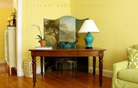 Best Paint Color For Living Room by What They Didn U0027t Tell You About The Best Yellow Paint Colors