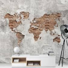 fototapete wohnzimmer in premium qualität kaufen klebefieber