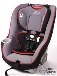Graco High Chair Recall 2014 by Graco Contender Review Car Seats For The Littles