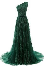 best 20 green lace ideas on pinterest lingerie sets l lingerie