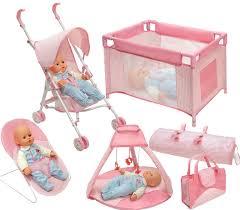 Baby Nursery Decor Trendy Furnishing Baby Doll Nursery Furniture