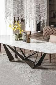 20 interior trend keramik ideen keramik tisch wohnraum