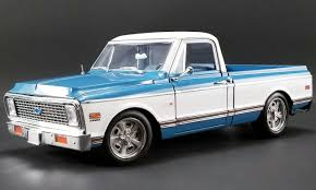 1971 Chevrolet C10 Custom Pickup Truck Blue White Limited Edition 1 ... Relive The History Of Hauling With These 6 Classic Chevy Pickups 1971 Chevrolet C10 Twisted Vista Ii Intro Custom Wheels Cheyenne Long Bed Pickup For Sale 3920 Dyler Seven Picks From The Truck Ctennial Automobile Magazine Flatbed Pickup Truck Item Df2864 Wednesda C20 Fast Lane Cars Premier Auction Hot Rod Network 34 Ton Sale 109779 Mcg For Autabuycom Personalized Man Cave Wall Decor Etsy