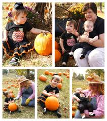 Norms Pumpkin Patch 2015 by Sowell Life October 2015