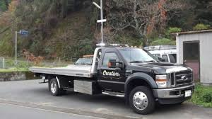 100 Tow Truck Richmond Va Ford F550 Towing Capacity Ing